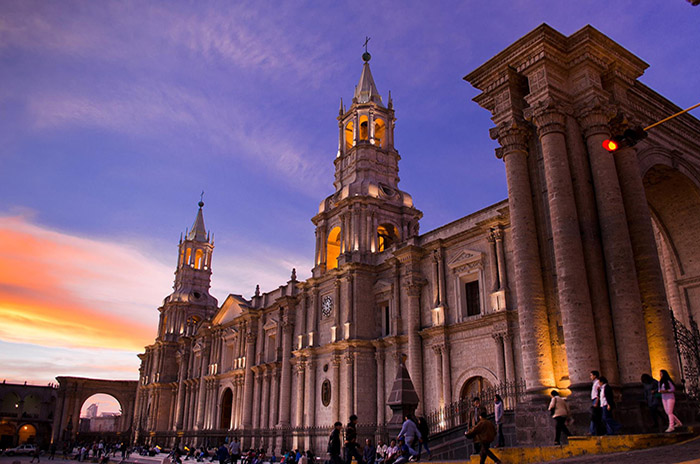 [:es]Visita Arequipa[:en]Visita Arequipa